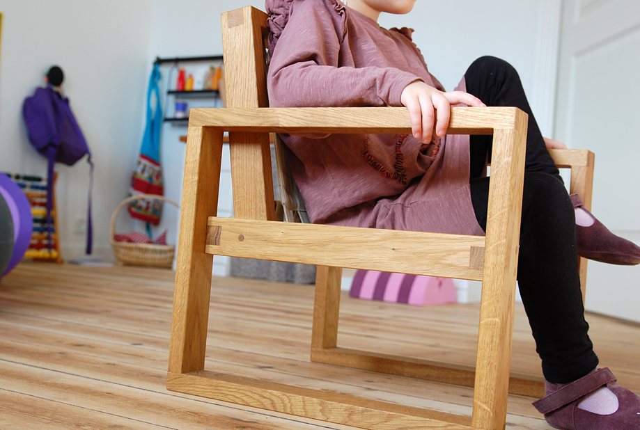 collectfurniture_frame_chair