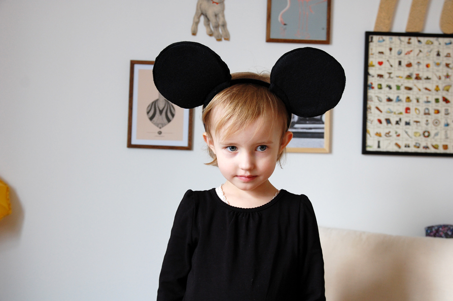 fastelavn_mickey_mouse