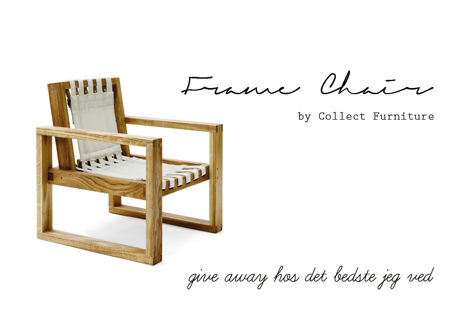 frame_chair_give_away