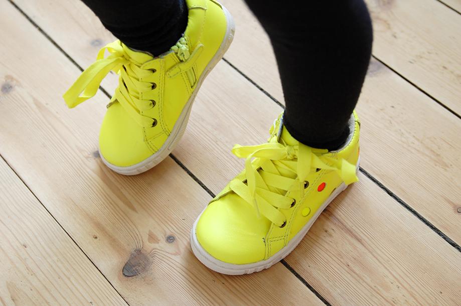 melton_sneakers
