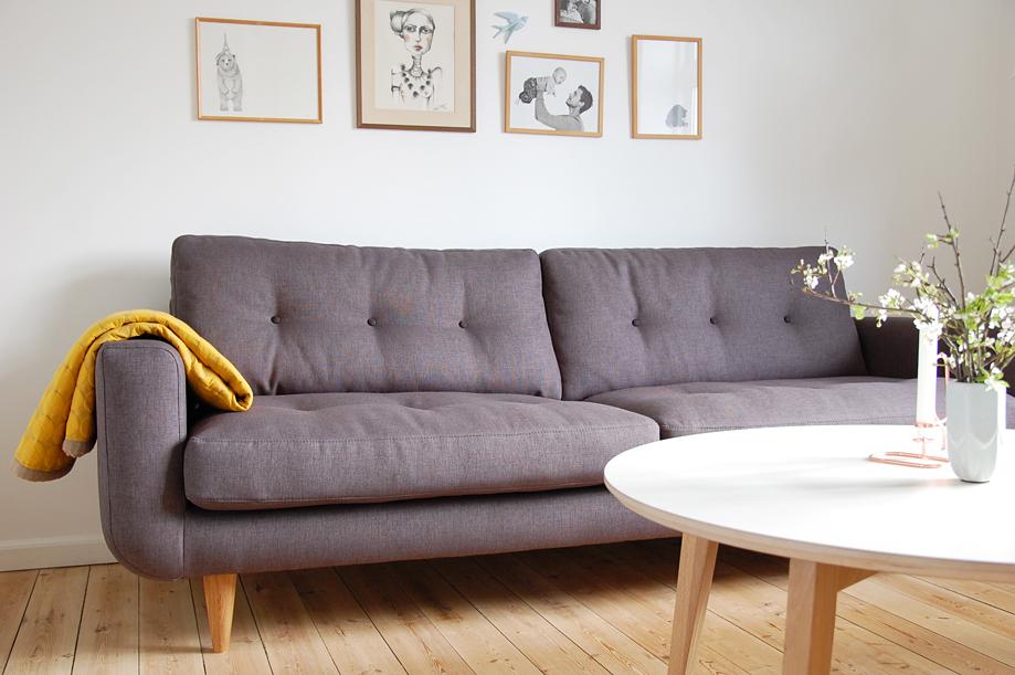 bobedre_sofa