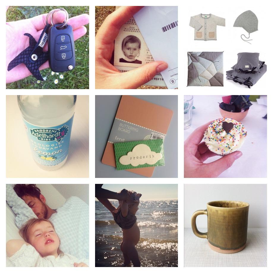instagram_300514