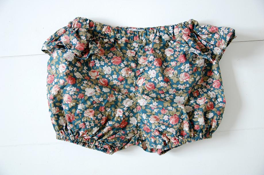 marapytta_shorts