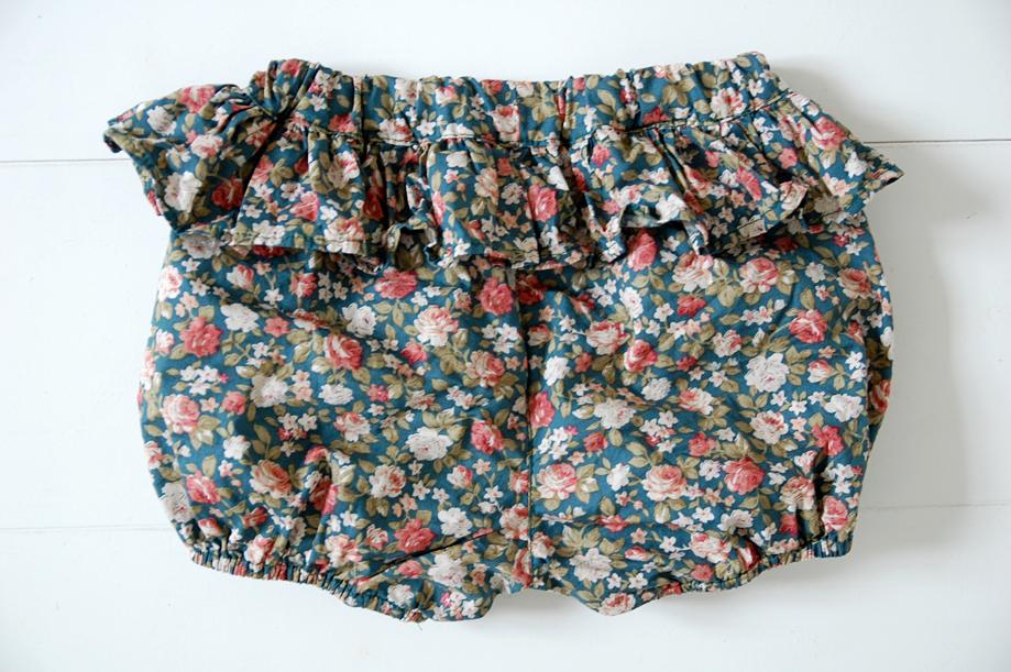 marapytta_shorts1