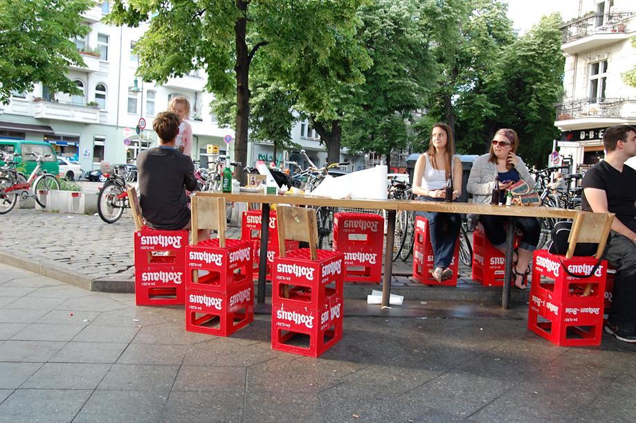 berlin_burgermeister1