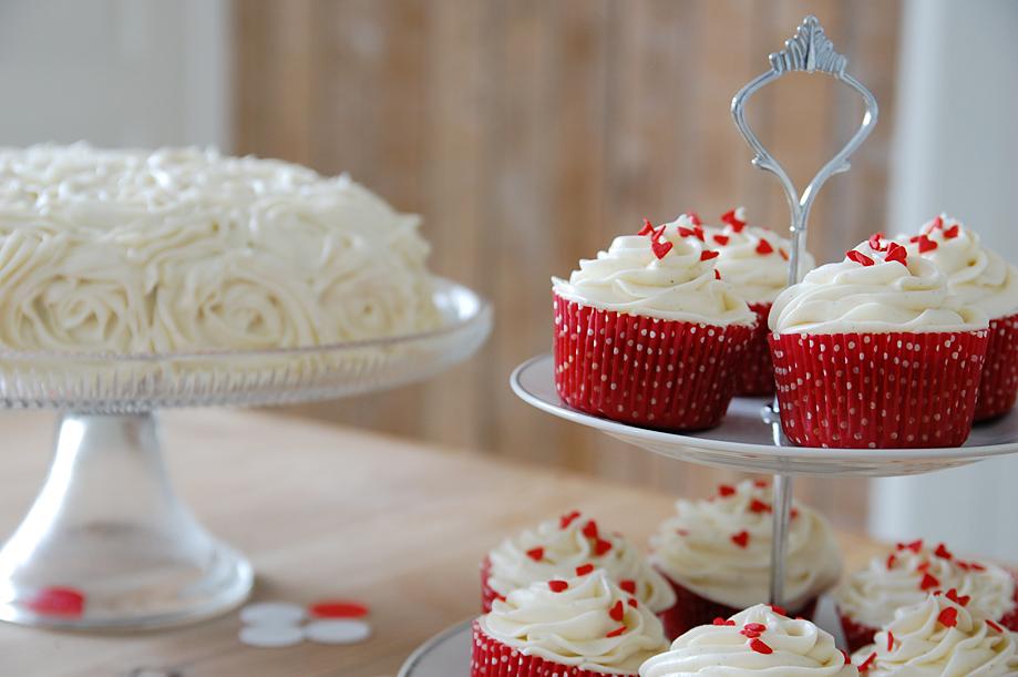 stoutkage_creamcheesefrosting-gulerodscupcakes