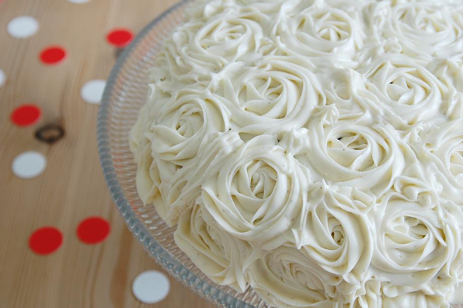 stoutkage_creamcheesefrosting-gulerodscupcakes1