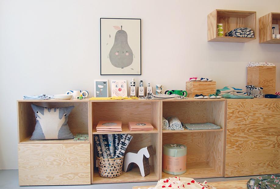 tiny_store_berlin0