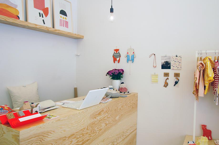 tiny_store_berlin01