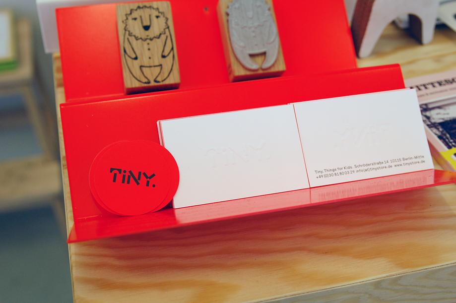 tiny_store_berlin1