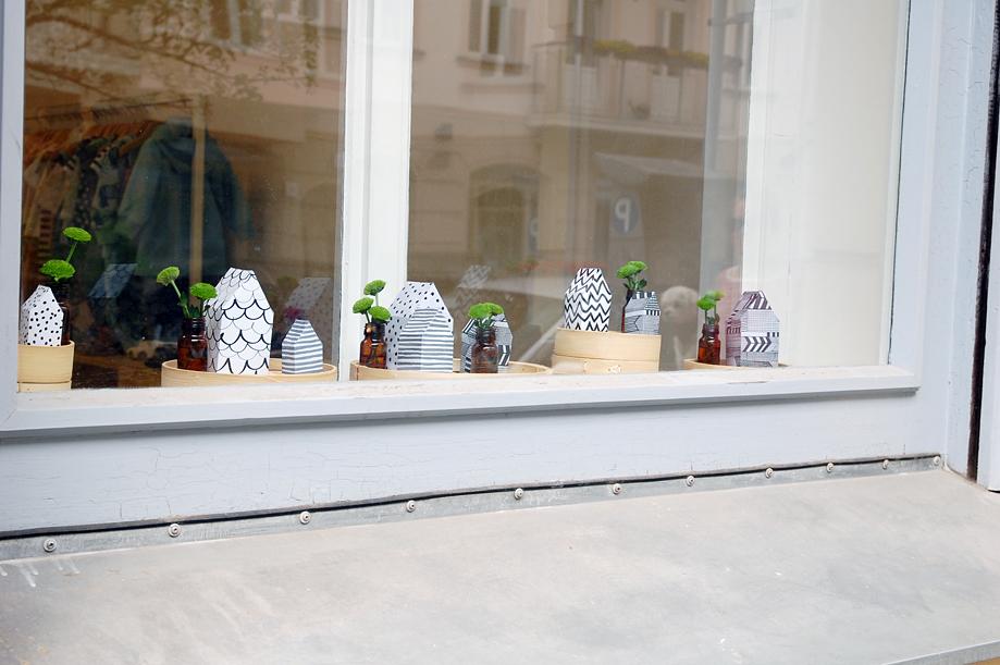 tiny_store_berlin2