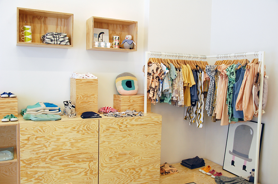 tiny_store_berlin3