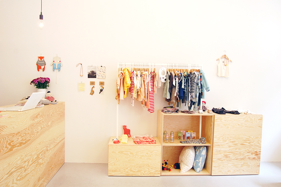 tiny_store_berlin4