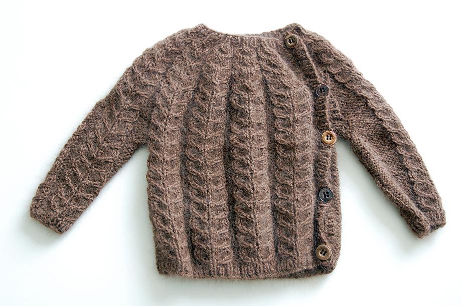 strikkede_babydrømme_trøje_1