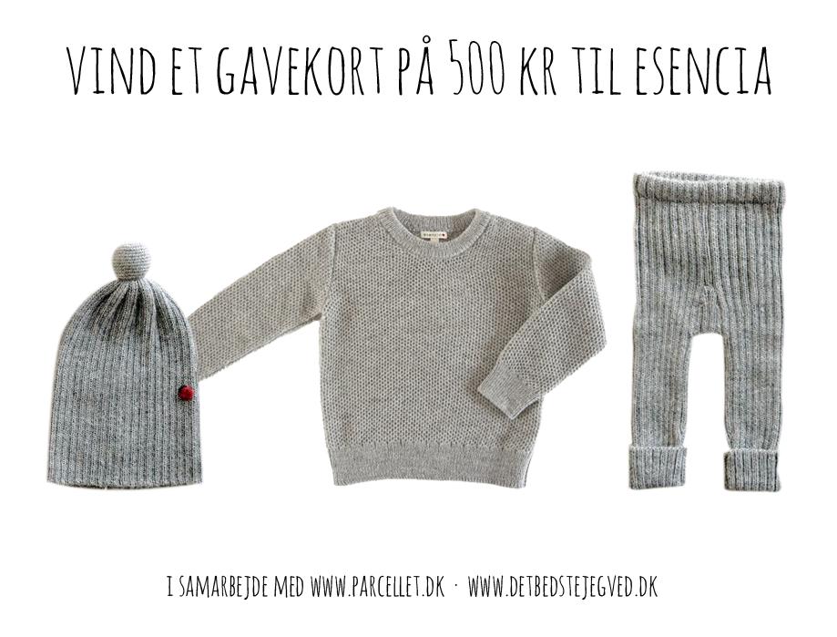 esencia-strik-gaw