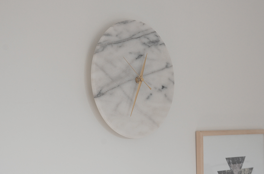 marmor-ur