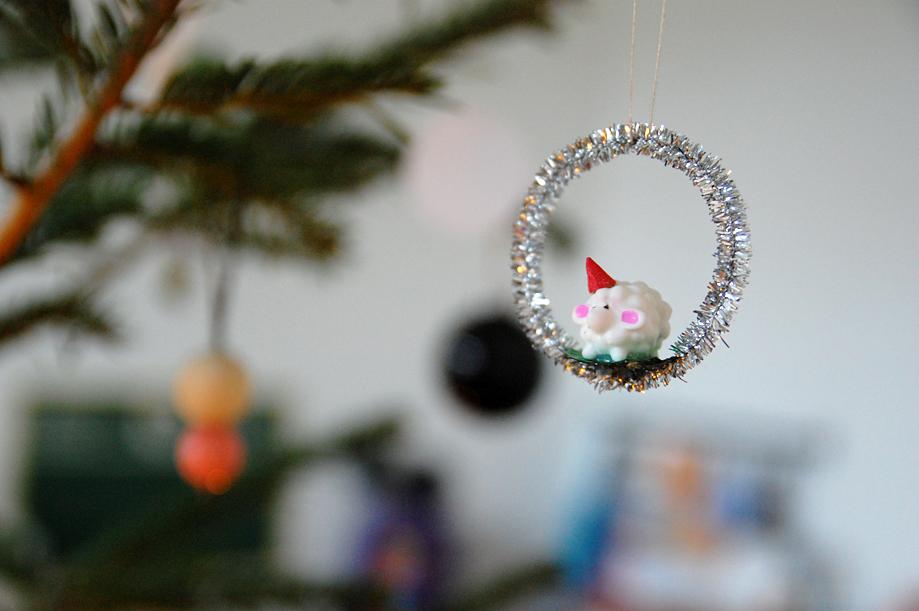 hjemmelavet-julepynt