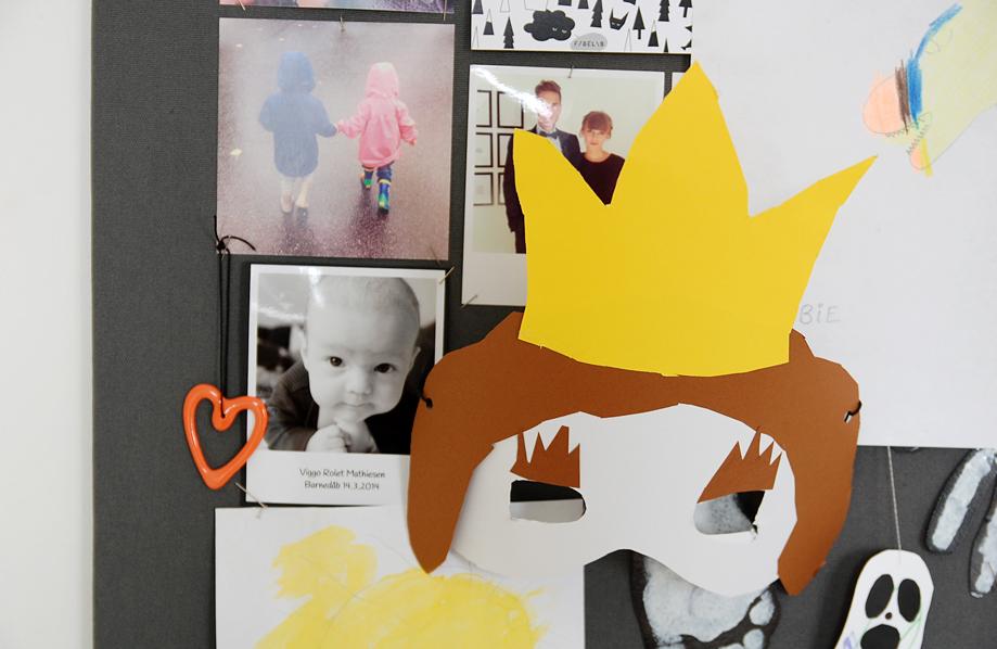 prinsessemaske-klip