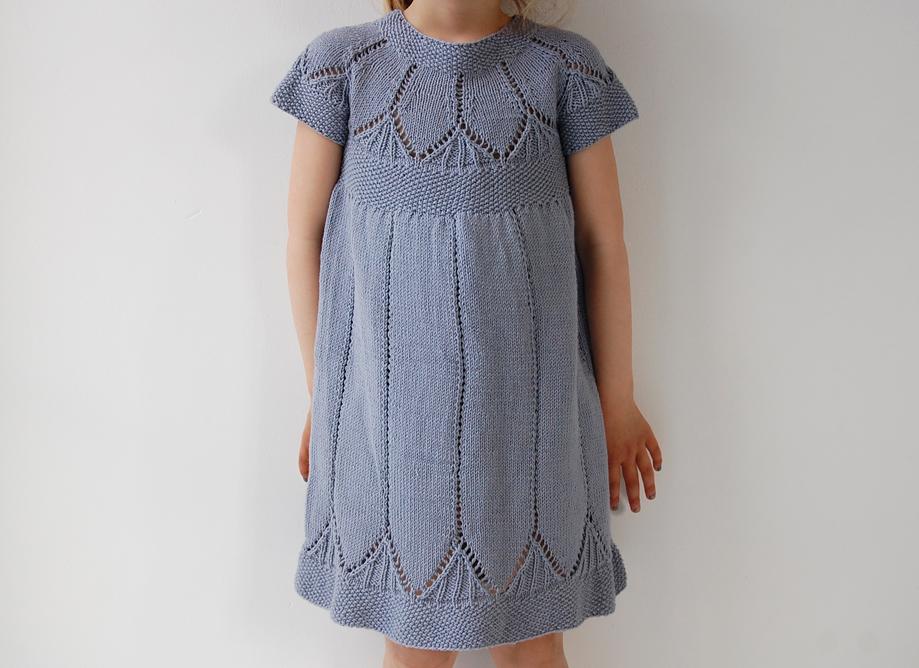 clara-kjole-sandnes