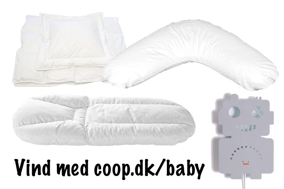 coop-baby