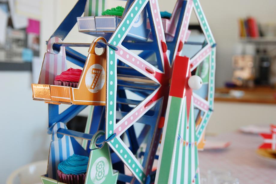 meri-meri-pariserhjul
