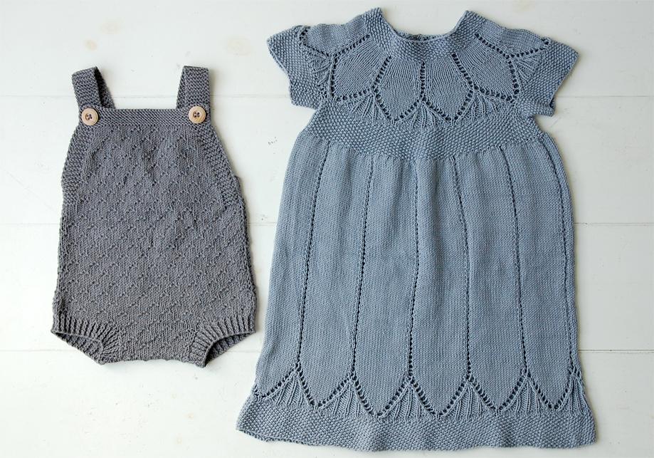 strikket-kjole-buksedragt