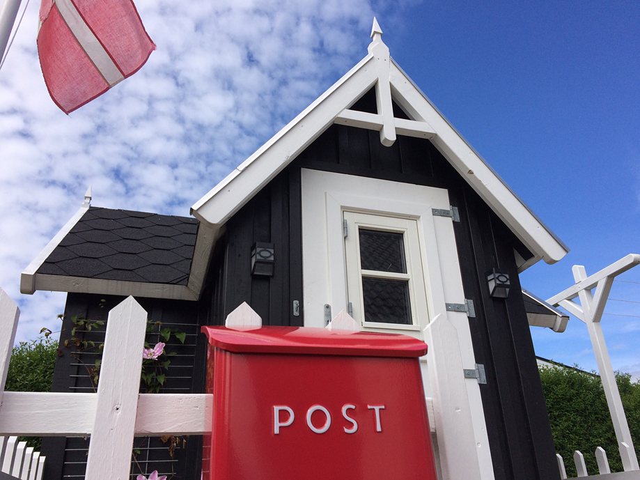 legehus-postkasse