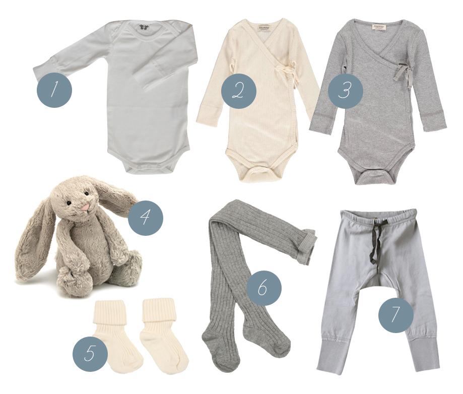 unisex-baby-shopping