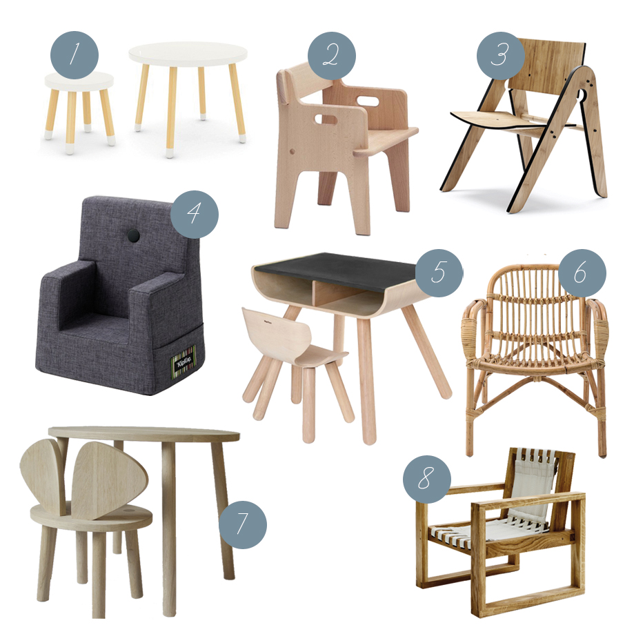 barnestol-bord-stol-børn