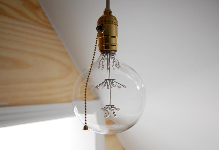 lampe-med-snor
