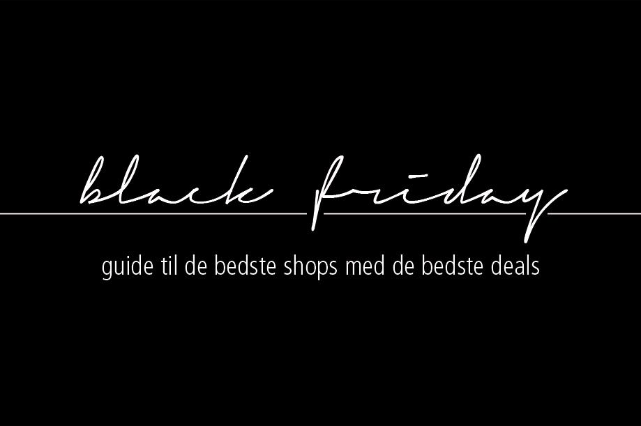 blackfriday-bedste-guide