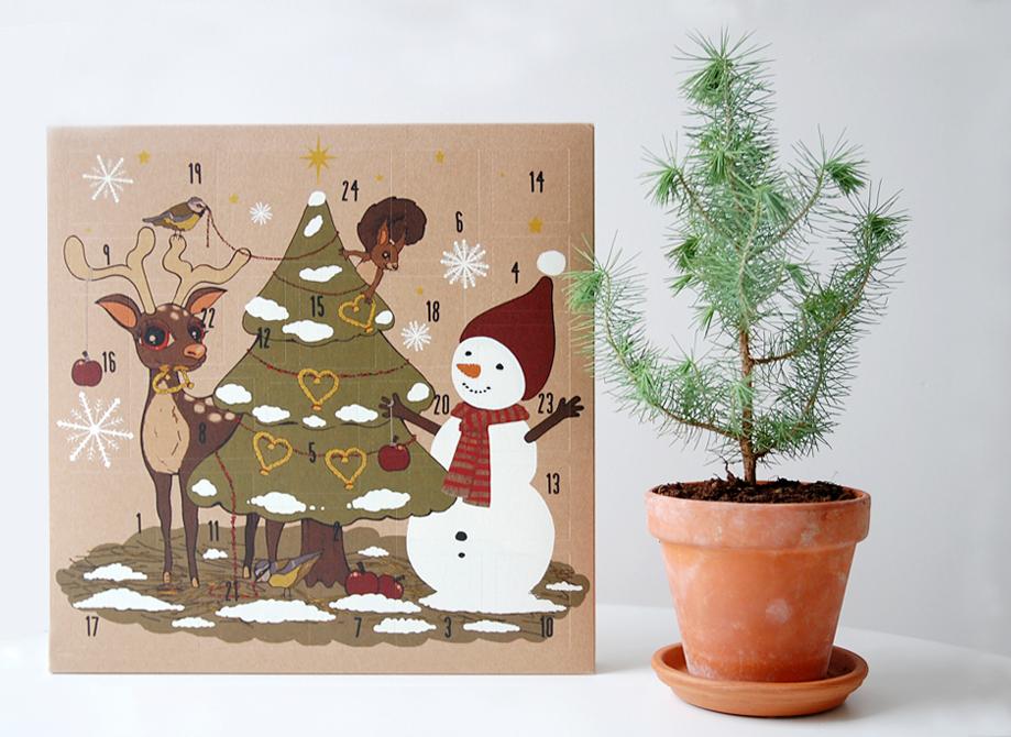 bland-selv-julekalender-