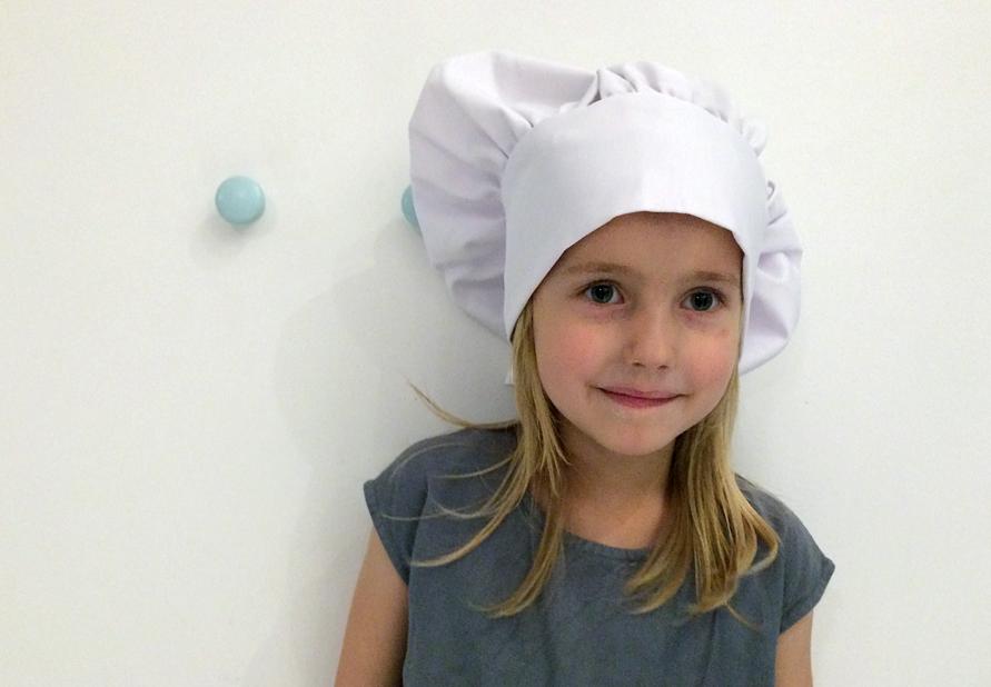 kokkehue-barn