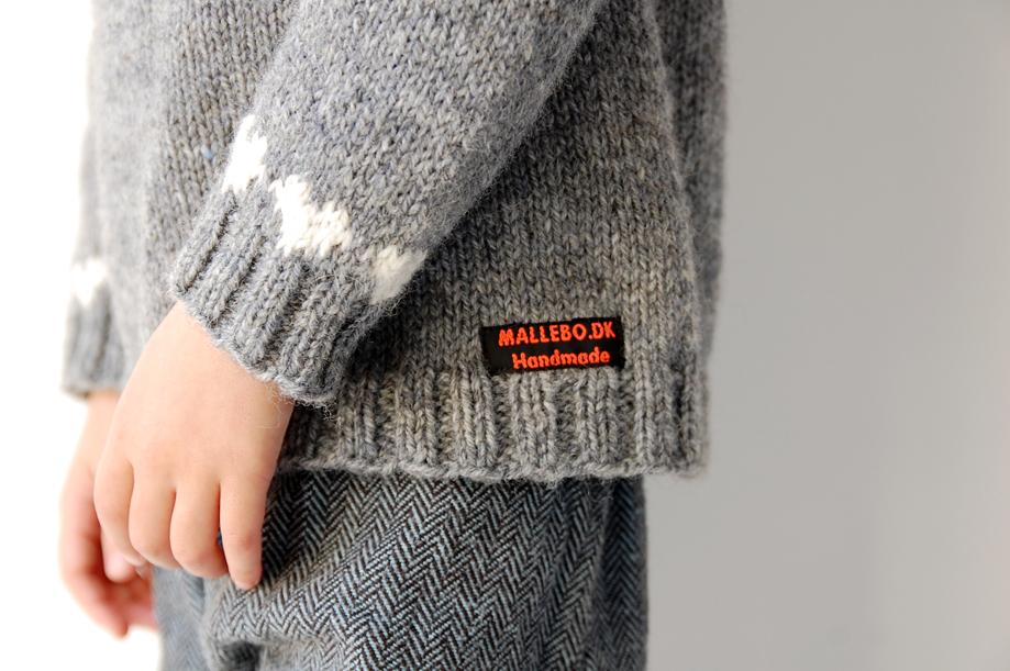 mallebo-strik-pige-sweater