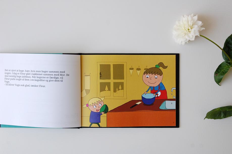 min-bedste-bog-juleoverraskelser2