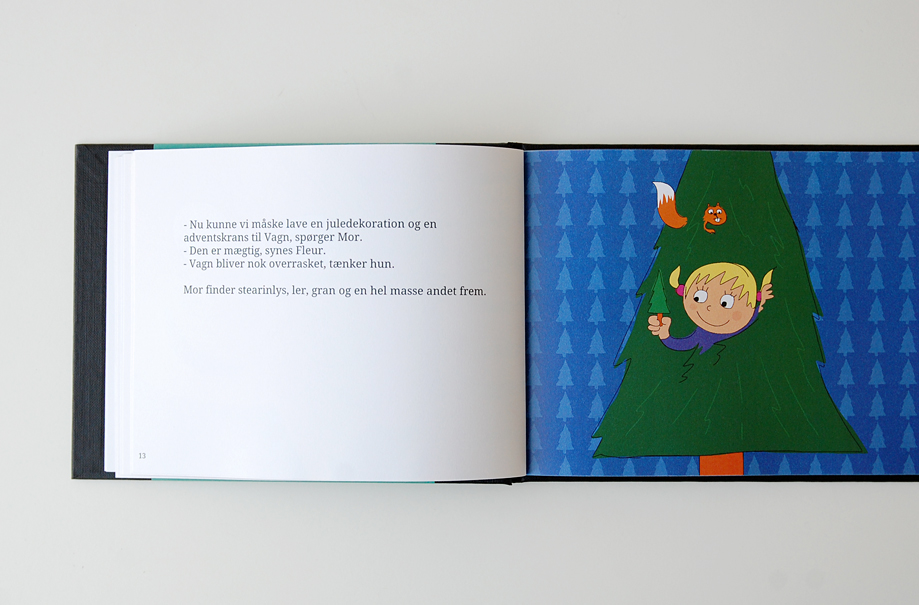 min-bedste-bog-juleoverraskelser3
