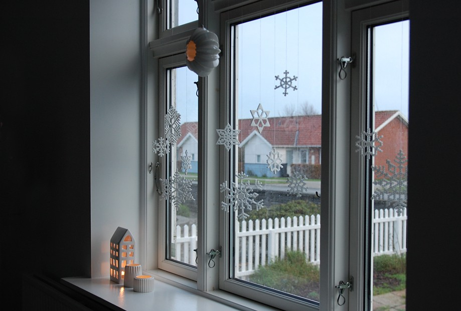 hama-perler-snefnug-vindue