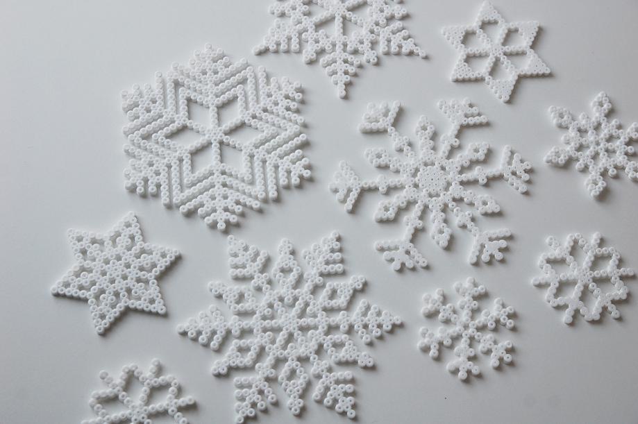 hama-perler-snefnug