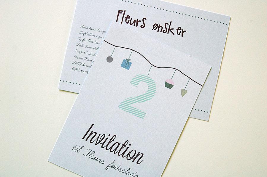 invitation-2-aar