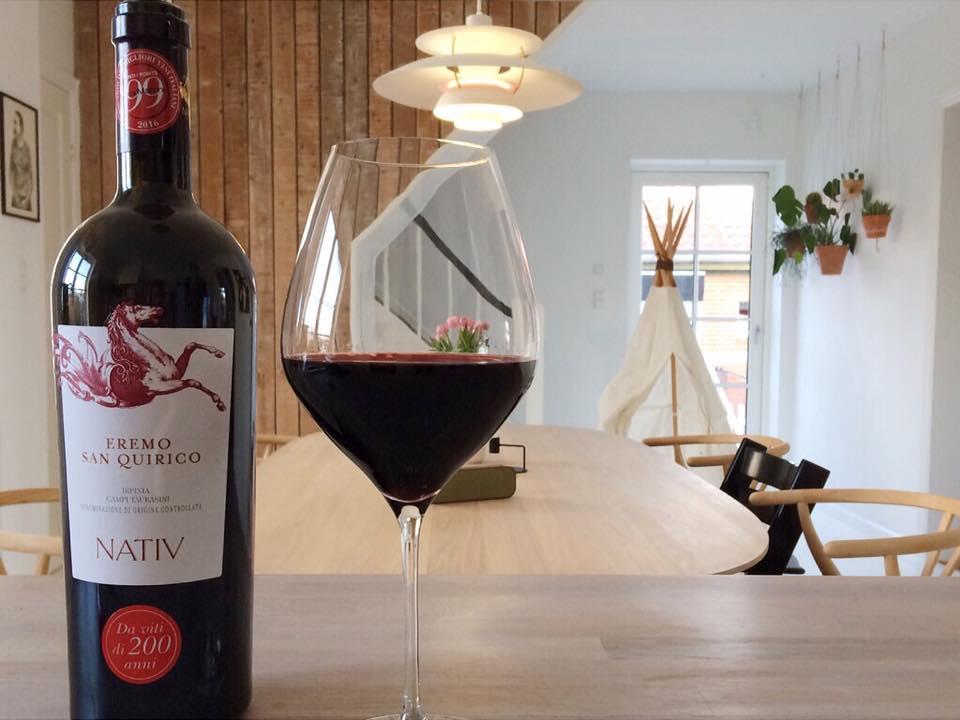 nativ-vin