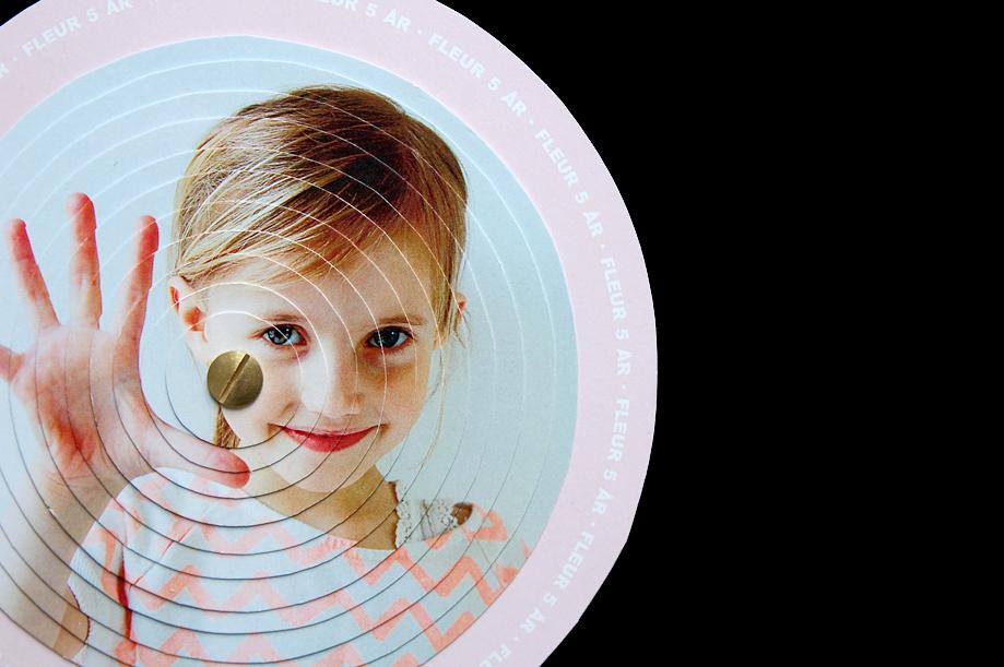 fleur-invitation-5-aar-cirkel