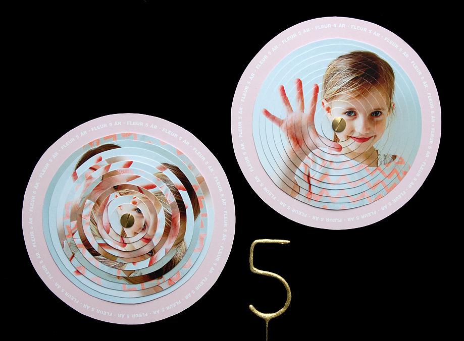fleur-invitation-5-aar