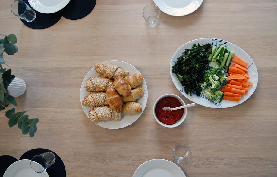 poelsehorn-aftensmad