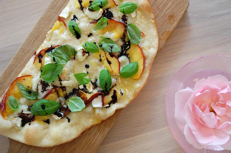 nektarin-gedeost-pizza-