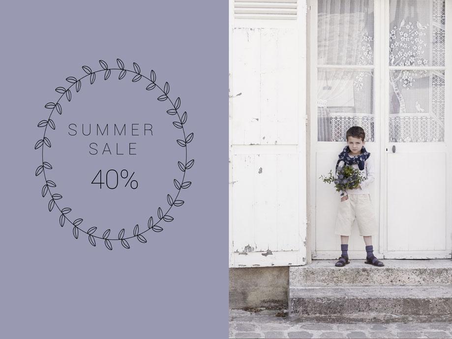 summersale4