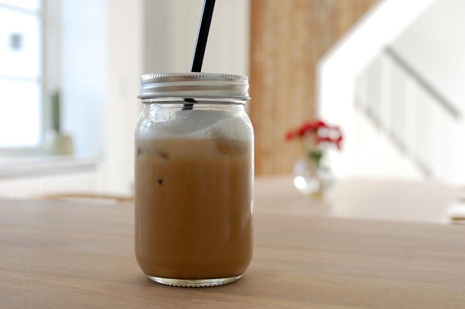 bedste-iskaffe-opskrift