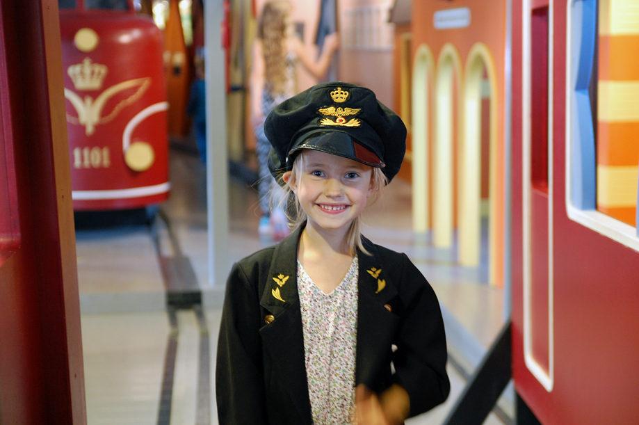 jernbanemuseet2