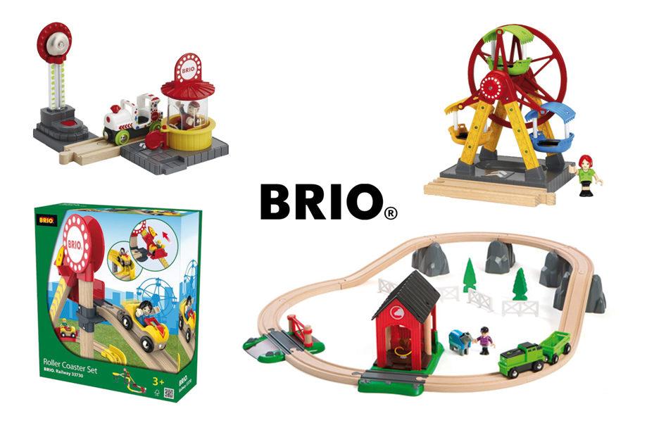 brio-togbane