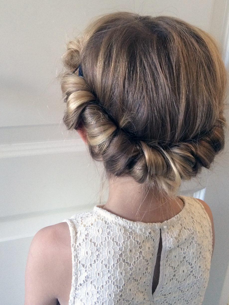 fleur-hairdo