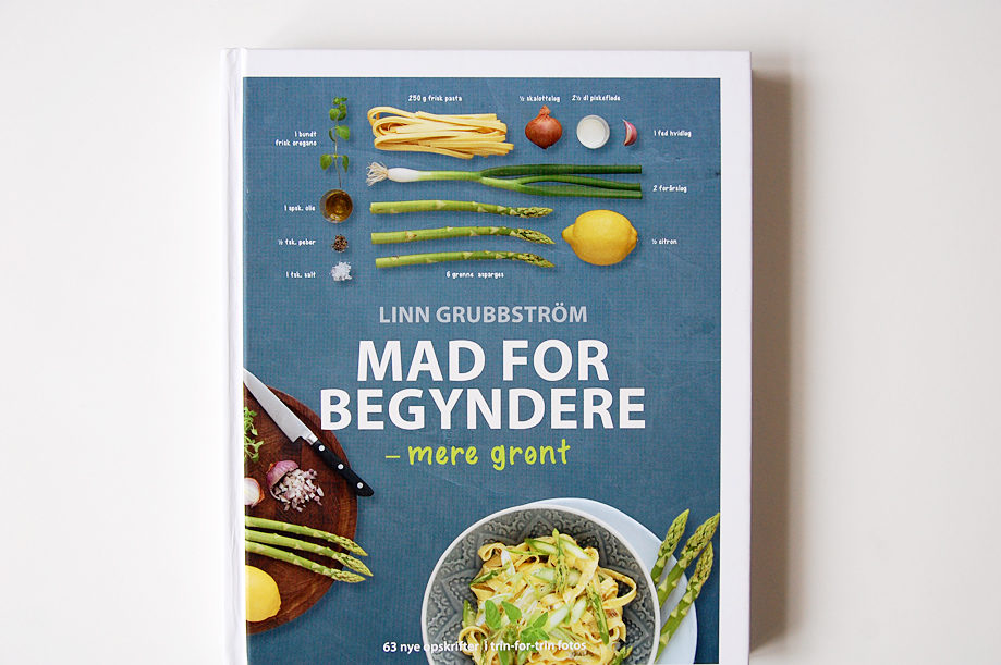 mad-for-begyndere-mere-groent